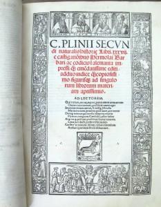 Plinio_il_vecchio,_naturalis_historia,_edizione_di_melchiorre_sessa_e_pietro_ravani,_venezia_1525