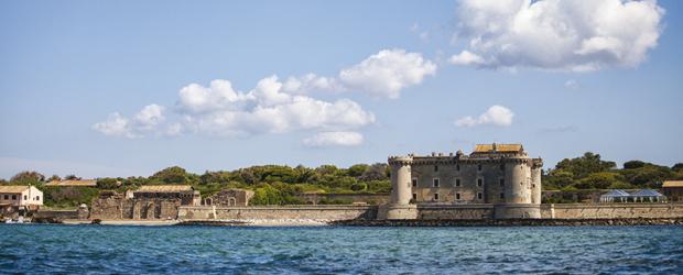 castello_ladispoli_2-620x250