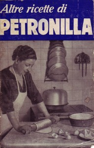 petronilla 2