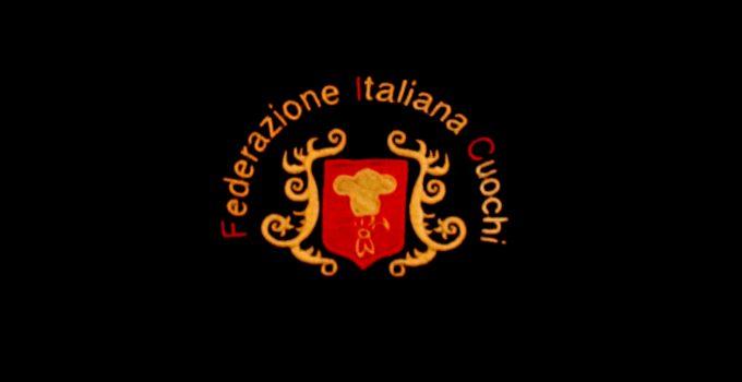 ASSEMBLEA NAZIONALE DELLA FEDERAZIONE ITALIANA CUOCHI 2017 – MATERA – BASILICATA FOOD&WINE