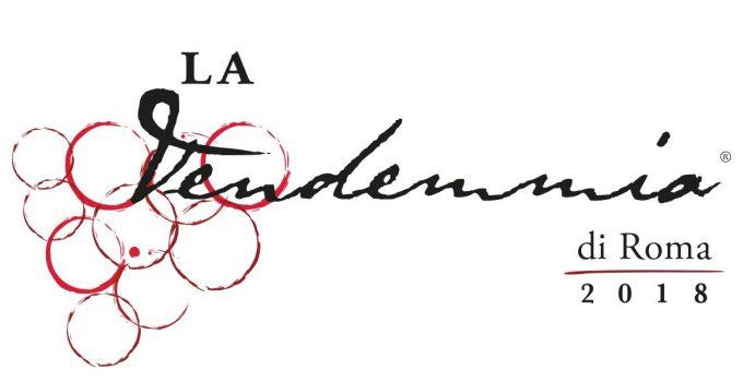 LA VENDEMMIA DI ROMA AL GIUDA BALLERINO