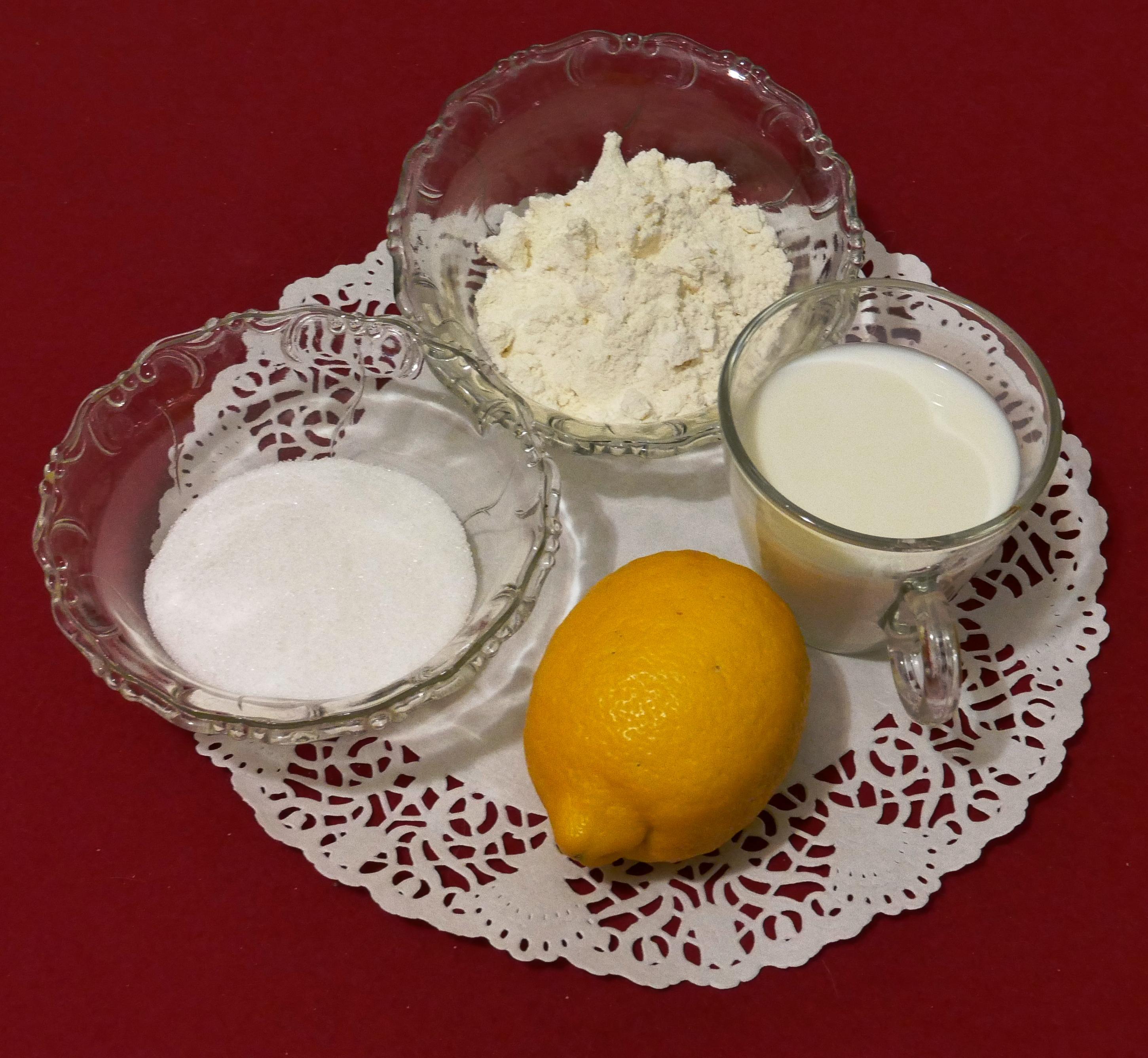ingredienti 2